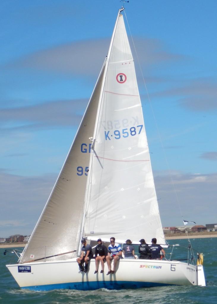 DSCN0625