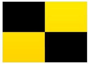 -signal-flag-letter-l-lima
