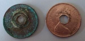 Pennywashers