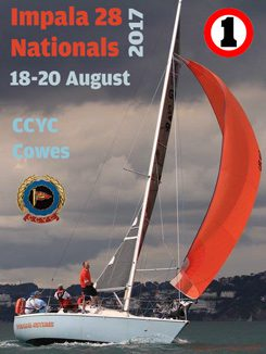 nats-logo-ccyc-2017